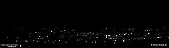 lohr-webcam-18-01-2018-01:20
