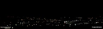 lohr-webcam-18-01-2018-01:40