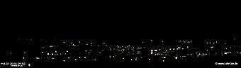 lohr-webcam-18-01-2018-01:50