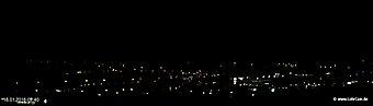 lohr-webcam-18-01-2018-02:40
