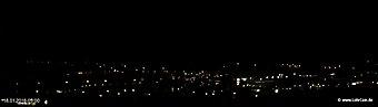 lohr-webcam-18-01-2018-03:00