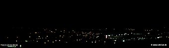 lohr-webcam-18-01-2018-04:30