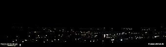 lohr-webcam-18-01-2018-04:40