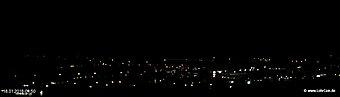 lohr-webcam-18-01-2018-04:50