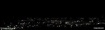 lohr-webcam-18-01-2018-06:20