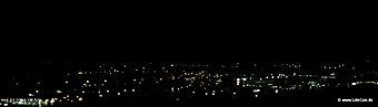 lohr-webcam-18-01-2018-06:50