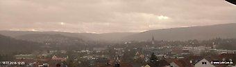 lohr-webcam-18-01-2018-12:20