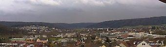 lohr-webcam-18-01-2018-13:00
