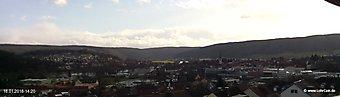 lohr-webcam-18-01-2018-14:20