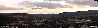 lohr-webcam-18-01-2018-15:20