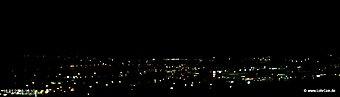 lohr-webcam-18-01-2018-18:10