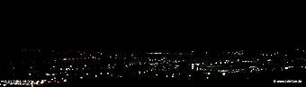 lohr-webcam-18-01-2018-18:30
