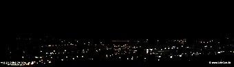 lohr-webcam-18-01-2018-21:30