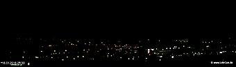 lohr-webcam-18-01-2018-23:30