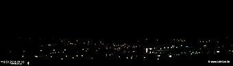 lohr-webcam-19-01-2018-01:10