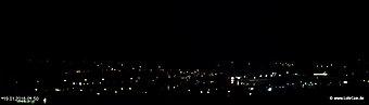 lohr-webcam-19-01-2018-01:50