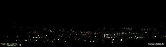lohr-webcam-19-01-2018-02:10