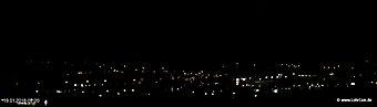 lohr-webcam-19-01-2018-02:20