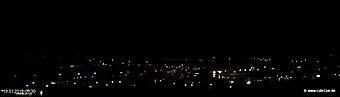 lohr-webcam-19-01-2018-03:30