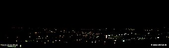 lohr-webcam-19-01-2018-03:40