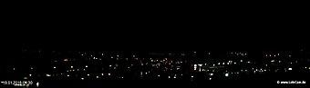 lohr-webcam-19-01-2018-04:30