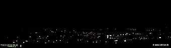 lohr-webcam-19-01-2018-04:40