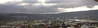 lohr-webcam-19-01-2018-12:30
