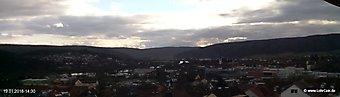 lohr-webcam-19-01-2018-14:30