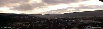 lohr-webcam-19-01-2018-15:30