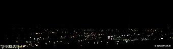 lohr-webcam-19-01-2018-19:00