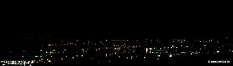 lohr-webcam-19-01-2018-19:50