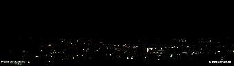 lohr-webcam-19-01-2018-23:20