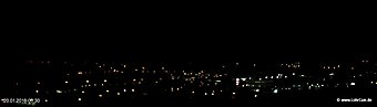 lohr-webcam-20-01-2018-00:30