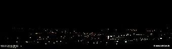 lohr-webcam-20-01-2018-02:50