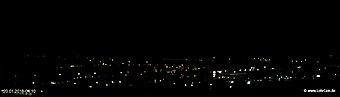lohr-webcam-20-01-2018-04:10