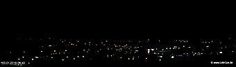 lohr-webcam-20-01-2018-04:40