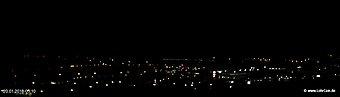 lohr-webcam-20-01-2018-05:10