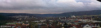 lohr-webcam-20-01-2018-08:50