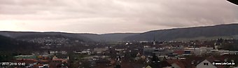 lohr-webcam-20-01-2018-12:40