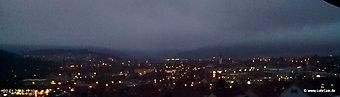 lohr-webcam-20-01-2018-17:10