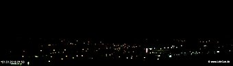 lohr-webcam-21-01-2018-01:50