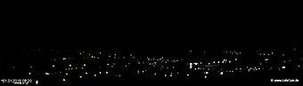 lohr-webcam-21-01-2018-02:20