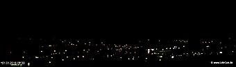 lohr-webcam-21-01-2018-02:30