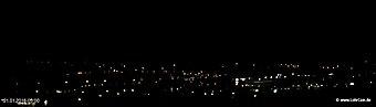lohr-webcam-21-01-2018-03:00