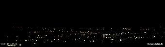 lohr-webcam-21-01-2018-03:10