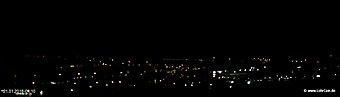lohr-webcam-21-01-2018-04:10