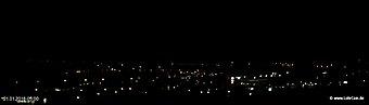 lohr-webcam-21-01-2018-05:00