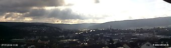 lohr-webcam-21-01-2018-11:30