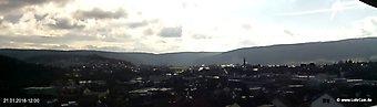 lohr-webcam-21-01-2018-12:00