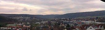 lohr-webcam-21-01-2018-16:00